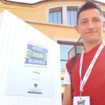 facebook per aziende boost your business evento a Perugia