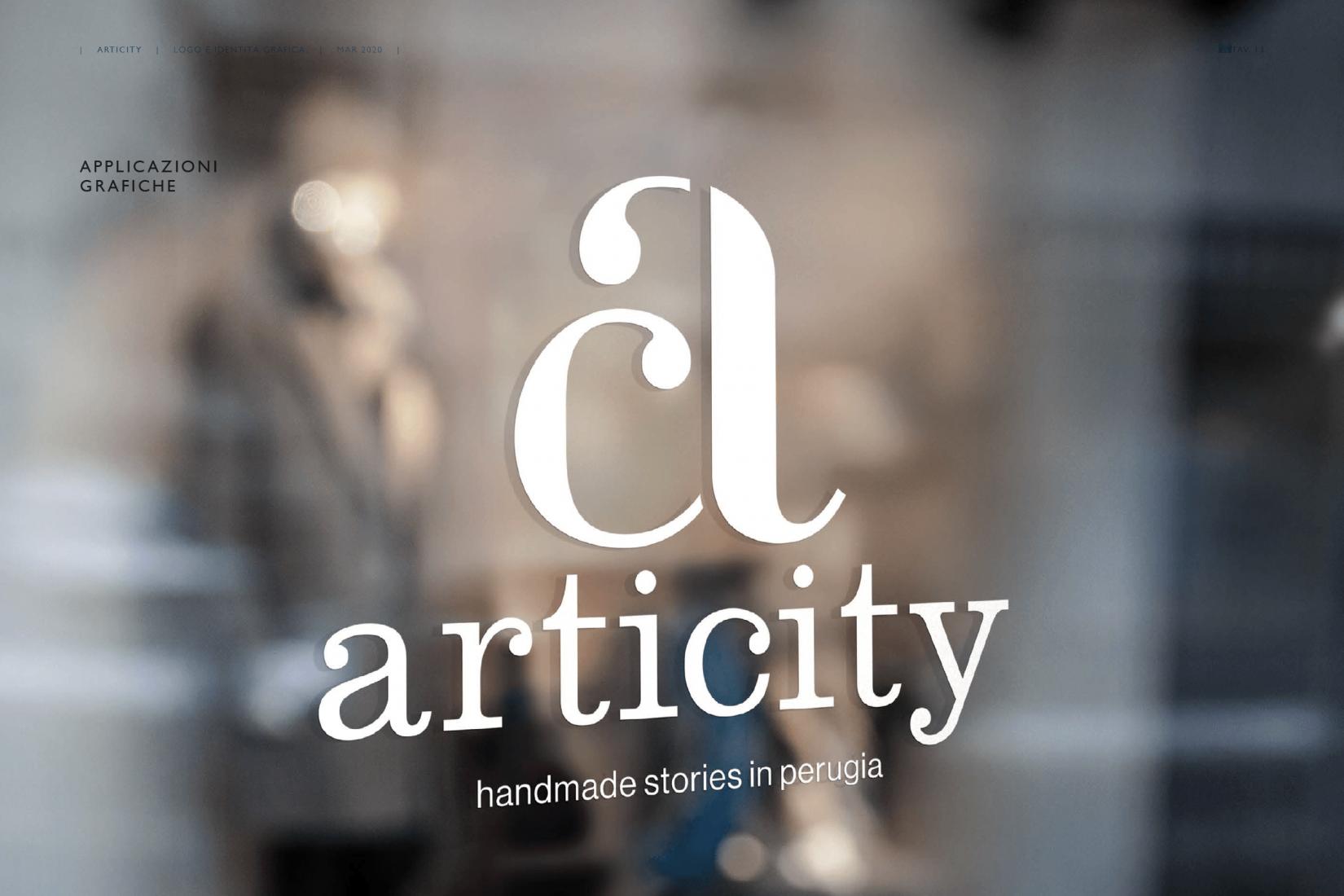 articity.it