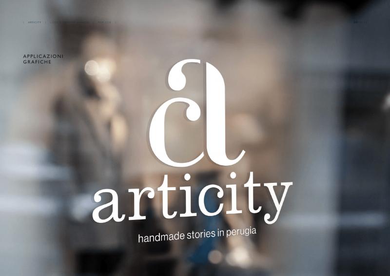 articity.it - mymesys.com - Perugia, Umbria
