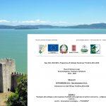 Contributi a fondo perduto per la creazione di siti internet dal GAL Trasimeno Orvietano