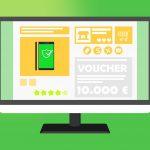 Contributo a fondo perduto pel la realizzazione di e-commerce