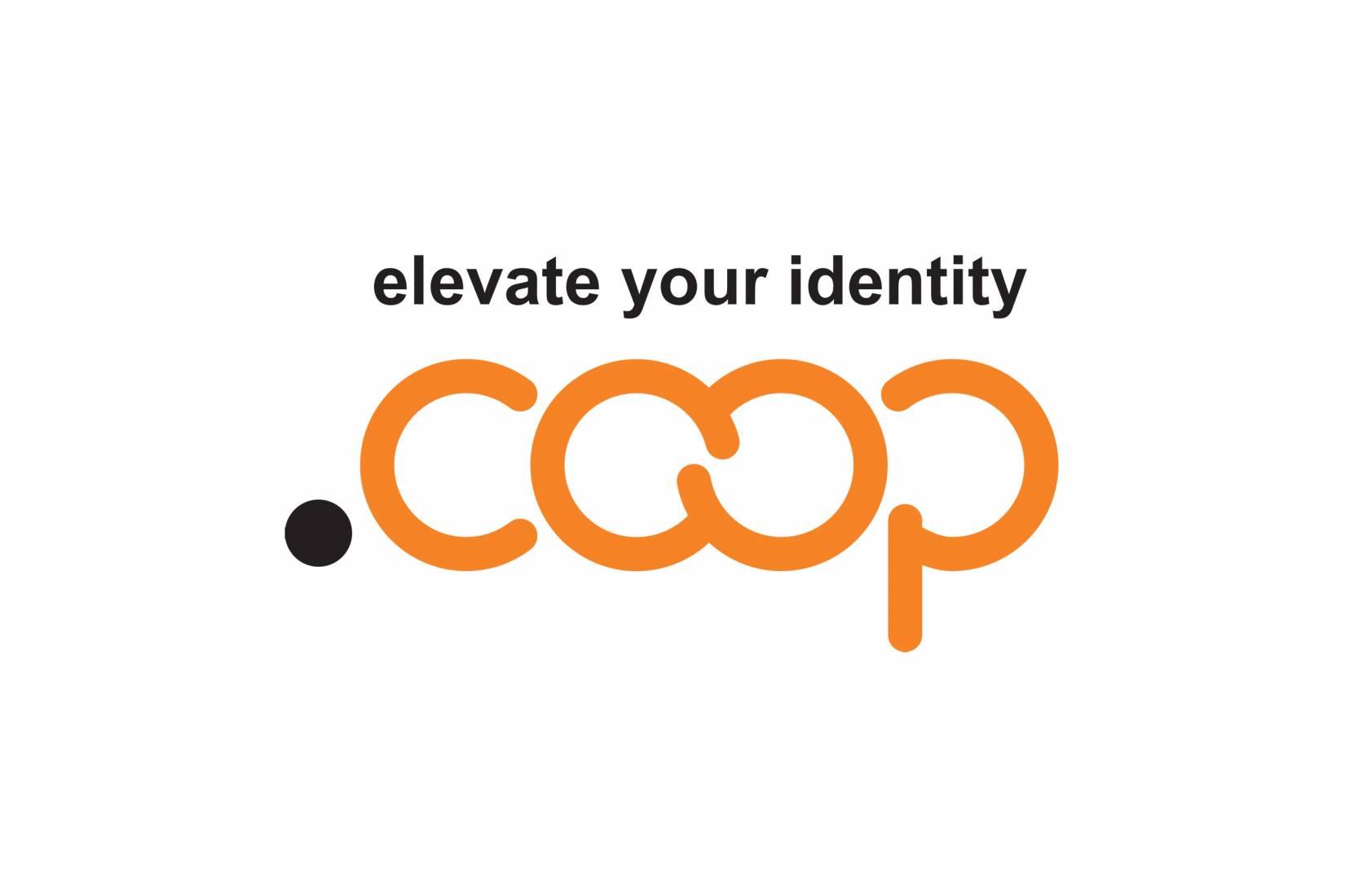 Dominio .coop per i siti web delle cooperative, DotCoop