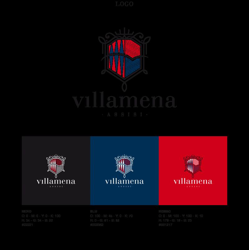 villamena.com - mymesys.com - Perugia, Umbria
