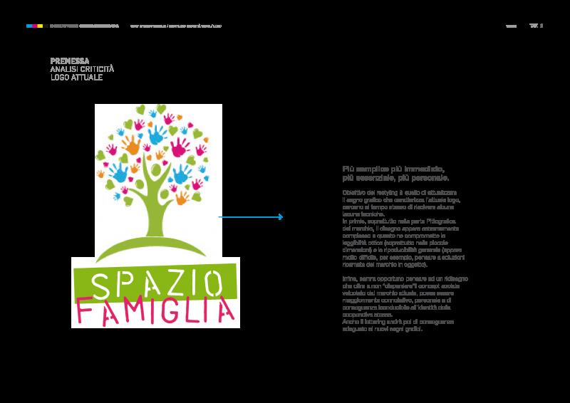 spaziofamiglia.coop - mymesys.com - Perugia, Umbria