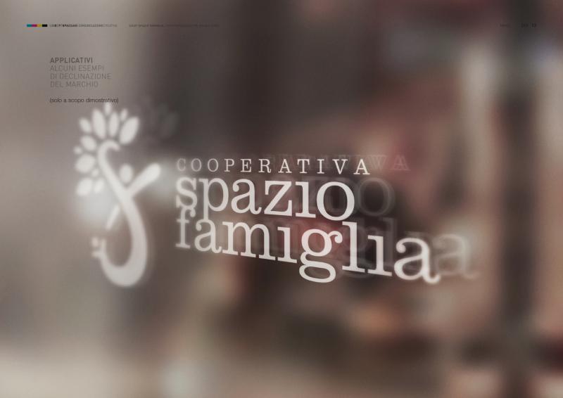 spaziofamiglia.coop - mymesys.com - Agenzia web a Perugia, Umbria