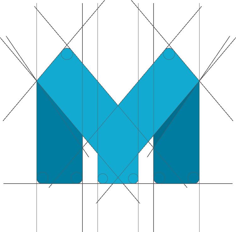 Mymesys - mymesys.com