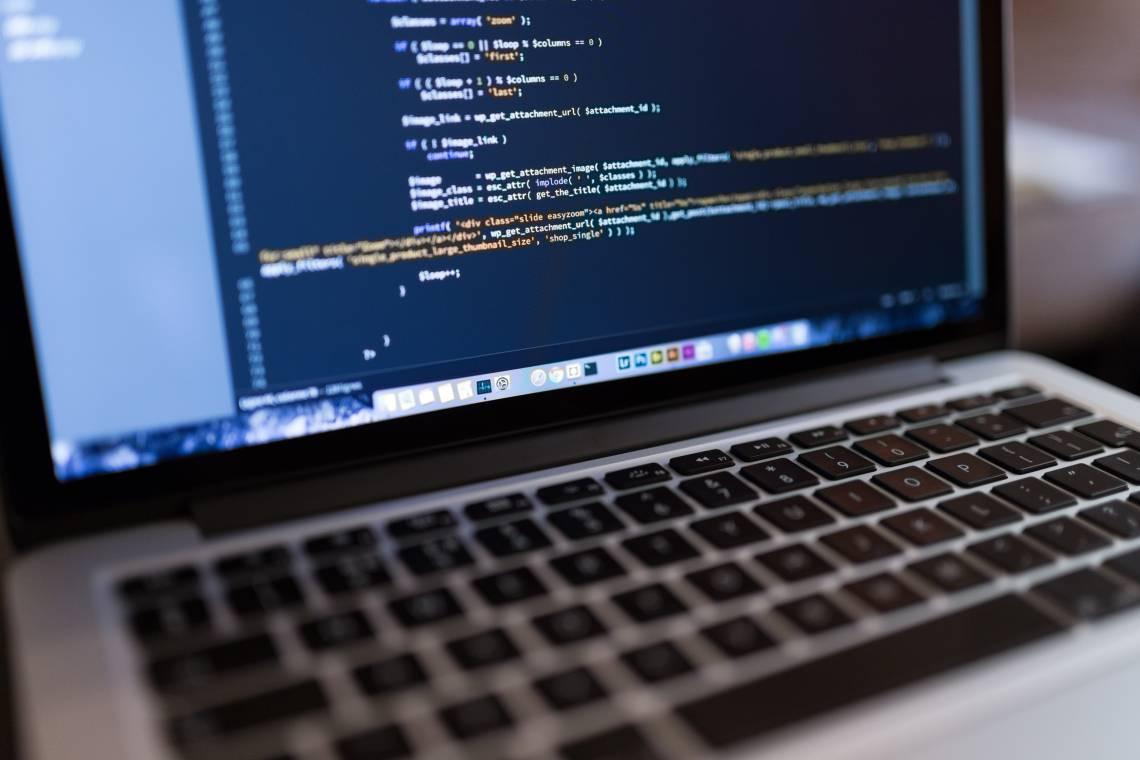 Realizzazione siti internet - mymesys.com