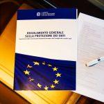 Introduzione al Regolamento generale sulla protezione dei dati o GDPR