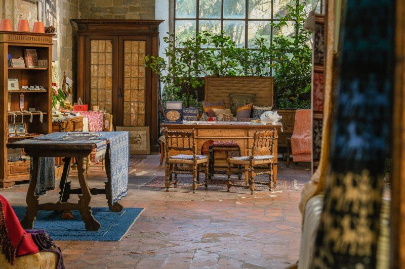 brozzetti.com - mymesys.com - Perugia, Umbria