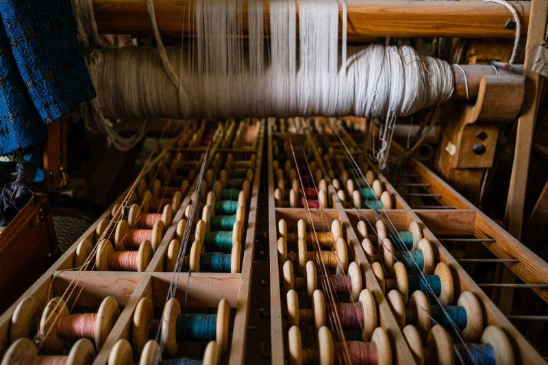 brozzetti.com - mymesys.com - Agenzia web a Perugia, Umbria