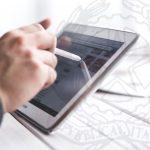 Voucher da 10.000 Euro per la digitalizzazione delle PMI 2017